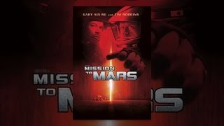 Download Mission To Mars Video