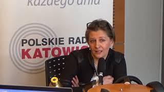 Download Ekspert radzi: jak reagować gdy dziecko dostaje histerii? cz2. Radio Katowice, 27.3.2018 Video