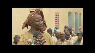Download Sissako - Extrait du film Bamako Video
