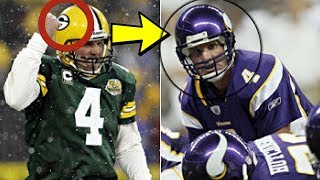 Download Touchdowns Against Former NFL Teams | NFL Video