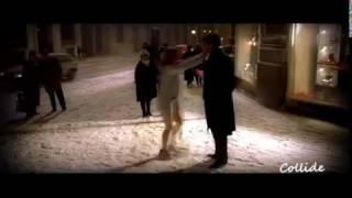 Download Mark Darcy & Bridget Jones- Collide Video