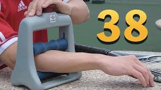 Download Bulsam Da Alsam Diyeceğin 38 Çok İlginç Ürün Video