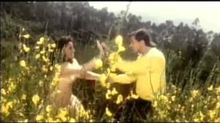Download Dekha Hai Pehli Baar -1991 Saajan Video