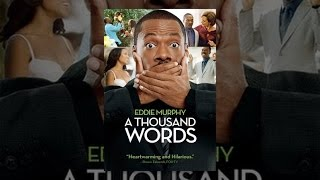 Download A Thousand Words Video