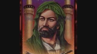 Download Mawla Ali Ibn Abi Talib - Mawla Karim Aga Khan Video