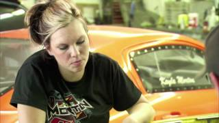 Download Street Outlaws Deleted Scene - Will Boosted Ever Go Big Tire? Video