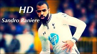 Download Sandro Raniere ● Goodbye Tottenham Hotspur ● |1080p HD| Video