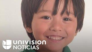 Download Un niño de 7 años, la última víctima mortal confirmada en el ataque en Barcelona Video