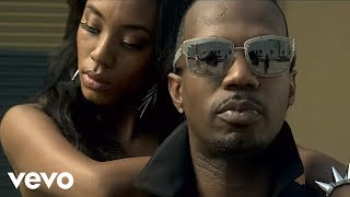 Download Juicy J - Bounce It ft. Wale & Trey Songz (Explicit) Video