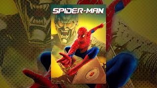 Download Spider-Man (2002) Video