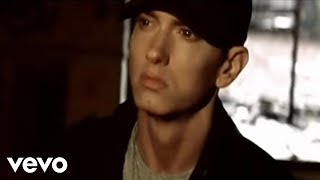 Download Eminem - Beautiful Video