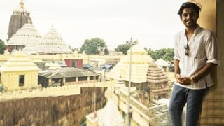 Download Magic Comes Alive With Neel Madhav In Puri Video