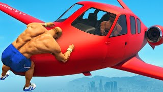 Download GTA 5 FAILS #44 (BEST GTA 5 Funny Moments Compilation) Video