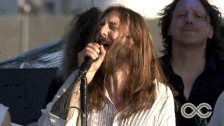 Download The Black Crowes - 'She Talks to Angels' @ LOCKN' Festival Video
