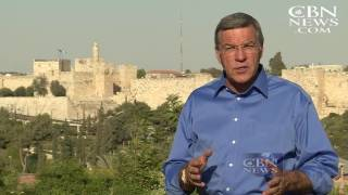 Download Jerusalem Dateline: UNESCO: NO Jewish History on Temple Mount 10/14/16 Video