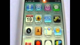 Download iphone 5 signal booster Video