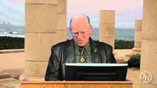 Download Demonism - Chuck Missler Video