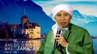 Download Sifat Mustahil Bagi Allah Yang Perlu Diyakini | Buya Yahya | Kitab Jauharut Tauhid Part 16 | 2016 Video