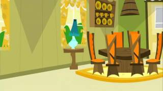 Download Johnny Test - Johnny Cakes + Johnny Tube Video