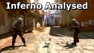 Download New Inferno Analysed Video