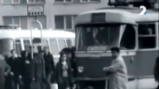Download Košice (1967) Video