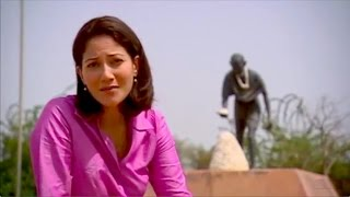 Download Gandhi : Episode 2 of 3 : The Rise to Fame Video