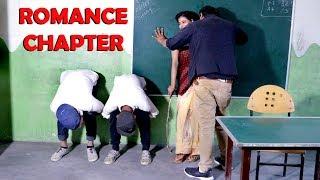 Download SANKI MASTER | Firoj Chaudhary | Full Entertainment Video