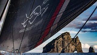 Download Leg 6 - Noon 21: The Final Push | Volvo Ocean Race (2017-2018) Video