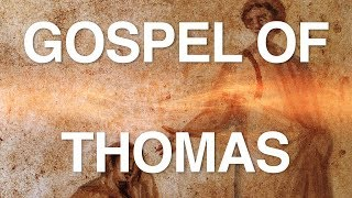 Download The Gospel of Thomas Examined Video
