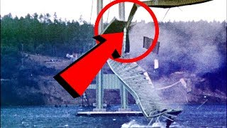 Download 11 Crazy Engineering FAILS! Video