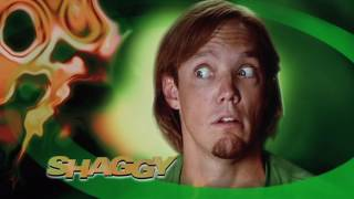 Download Scooby-doo: The Movie - Trailer Video