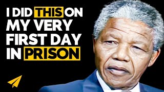 Download Nelson Mandela's Top 10 Rules For Success Video