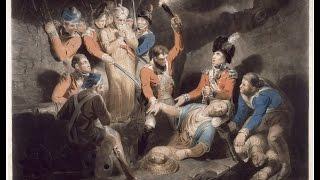 Download ᴴᴰ Britain's Champion: The Duke of Wellington - Arthur Wellesley (P1) Video