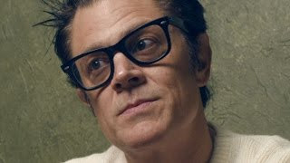 Download The Real Reasons We Don't Hear From Johnny Knoxville Anymore Video