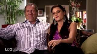 Download Modern Family: The Family Tree Video