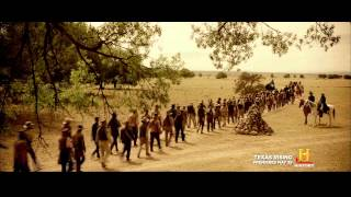 Download Texas Rising, premiering May 25th at 9e/p on HISTORY. Video