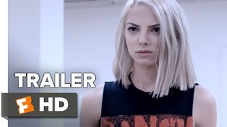 Download Maximum Ride Official Trailer 1 (2016) - Tina Huang Movie Video