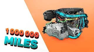 Download MOST RELIABLE ENGINES OF ALL TIME Video