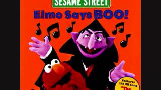Download Sesame Street: ″The Monster Mash″ (audio) Video