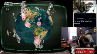 Download 1/06/2017 - Dutchsinse viewer mail unboxing - Italy, UK, New Zealand, Australia + USA Video
