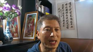 Download 显赫的黄兴家族 Video