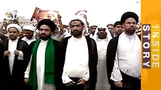 Download The Shia-Sunni divide - Inside Story Video