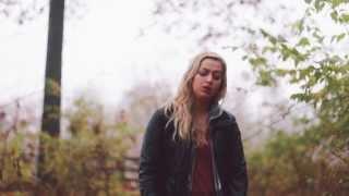 Download Passenger - Let Her Go (Julia Sheer - Let Him Go) Video