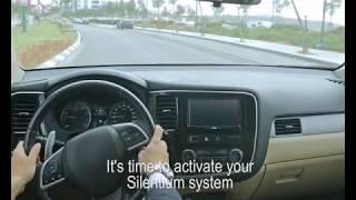 Download Silentium Quiet Bubble Technology Video