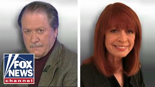 Download DiGenova and Toensing not joining Trump's Russia legal team Video