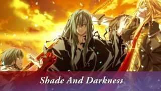 Download Dies irae 『Shade And Darkness』 Video