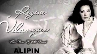 Download Alipin by Regine Velasquez Video