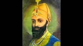 Download Sundar Gutka Bani 009 SUYIE DINAN KI PARTPAL Bhai Jarnail Singh Ji Video
