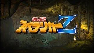 Download 【実況】みんなで洞窟探検、みんなでスペランカーZをツッコミ実況part1 Video