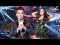 Download Giao Thừa - Lam Anh & Lê Anh Tuấn (PBN 124) Video